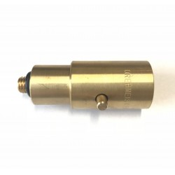 ADAPTER GPL Ø10 CHEVROLET netherlands Bayonet 1168-C28