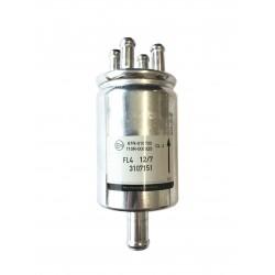 LPG FILTER D12 X 4 outputs D7 FI5131A