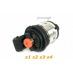 INJECTOR a1 ORANGE (formerly green) X1 4218-D28