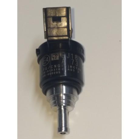 Injecteur GPL KEIHIN KN9 73 cc NOIR