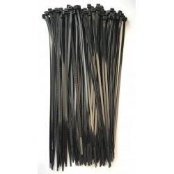 Cable de serrage 7.5 mm x 200mm