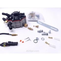 LPG AC STAG R0 ST6355