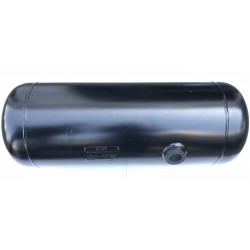 Réservoir Cylindrique 400x1213x142