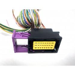 BEAM EMULATOR PRINS VSI-EM0353-E37