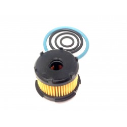 FILTRE BRC NEW ELECTRO +JOINTS MY07-A7A