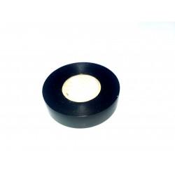 Adhesive tape in PVC 30 m CS 3712