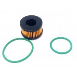 FILTER SOLENOID valve LI10 5720-A14