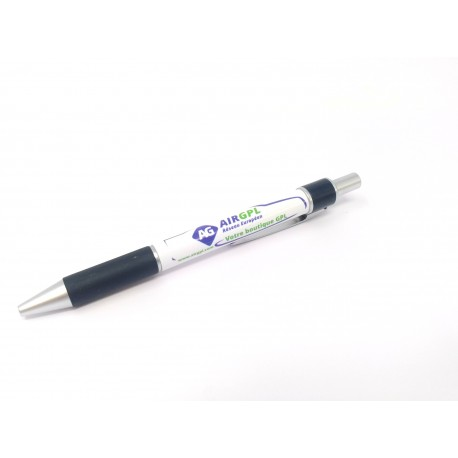 STYLO AIR GPL COLLECTOR