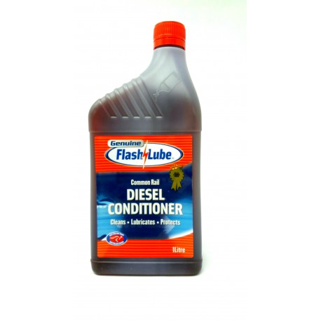CLEANER DIESEL FLASHLUBE 1LITER FI1L-M21
