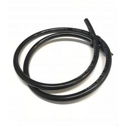 FLEXIBLE KIT LPG ICOM BLACK 5 METERS Ø 3/16 IC2694
