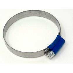 COLLAR 9C ABA 68-85 / 12mm (GRANDE) -R5