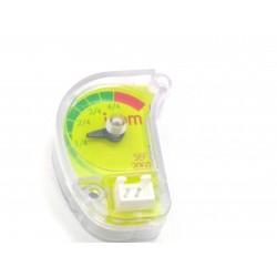 LPG TRANSMITTER RENAULT CLIO / ICOM IC4771-D37