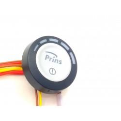 PRINS VSI 2 LPG SWITCH PR2573-C57