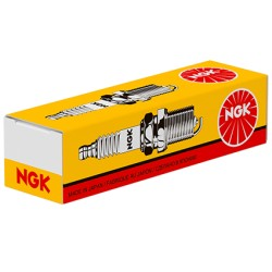 SPARK PLUGS LPG NGK OPEL GPL ZFR5F NG5165