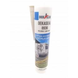 DEKALIN DEKASEAL 8936 GRIS CLAIR DE7932H15