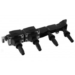 NGK LPG IGNITION COIL