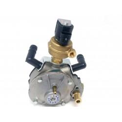 VAPO DACIA / OPEL (with solenoid valve) FA5367310006-K21