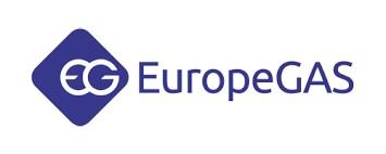 Logo kit GPL de la marque Europ GAS