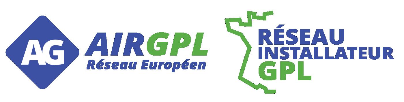 installer gpl logo
