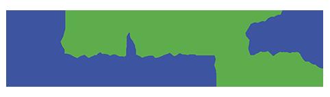 logo installateurgpl